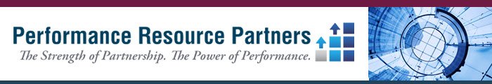 Performance Resource Partners